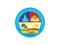Delta State Government