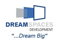 Dreamspaces