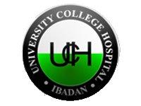 UCH Ibadan