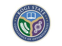 Kogi State Government